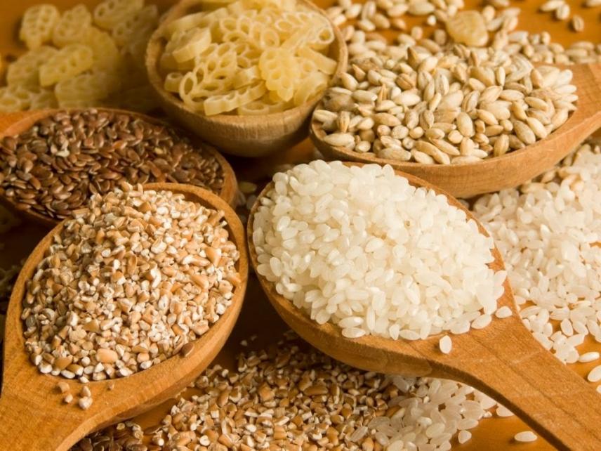 Fibre alimentari: un prezioso alleato della salute, e non solo per le persone con diabete