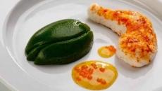 Cibo 3D per disfagici: PERFORMANCE di gusto
