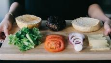 Gestione della disfagia: quando il cibo è anche società e cultura
