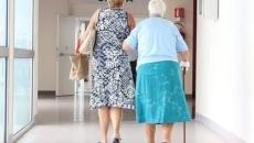 Perdere forza e massa muscolare: sarcopenia in aumento