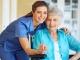 Disfagia orofaringea come sindrome geriatrica