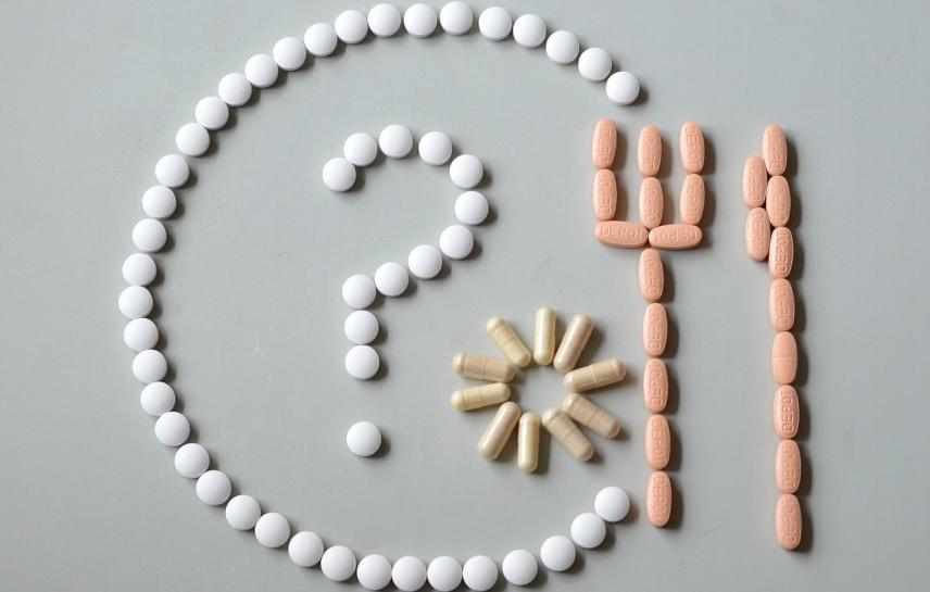 Il ruolo dei farmaci nella disfagia