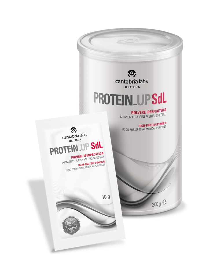 Protein UP