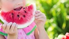 Disfagia nel bambino: riconoscere i campanelli d'allarme
