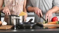 Disfagia in cucina: cosa fare ed evitare