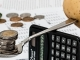 Disfagia: una gestione adeguata per ridurre i costi