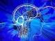 Neurostimolazione per migliorare la disfagia: cosa sappiamo?