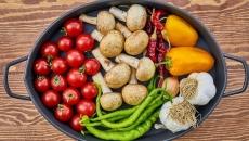 Dietoterapia: il gusto di mangiare anche con la disfagia